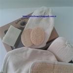 Gan Tekstil Alışverişim