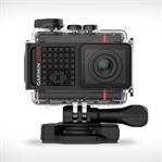 Garmin'in Yeni Aksiyon Kamerası VIRB Ultra 30
