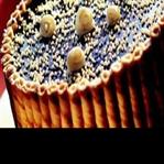 Gofret Pasta Tarifi