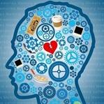 Hafıza Güçlendirici 9 Tavsiye