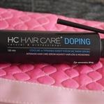 HC Hair Care Doping Dökülme Karşıtı Saç Serumu