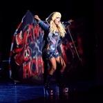 'Hedwig ve Angry Inch' İlk Kez Türkçe