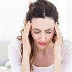 Histamin Baş Ağrısıyla Mücadele Etmenin Yolları