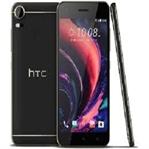 HTC Desire 10 Lifestyle Özellikleri