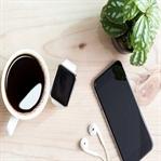 iOS Akıllı Saat Modelleri ve Özellikleri