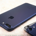 iPhone 7'de Bir Hata Daha Görüldü!