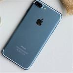 iPhone 7 Türkiye Fiyatı Belli Oldu!