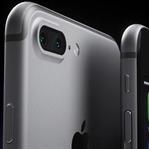 iPhone 7 ve iPhone 6S Arasındaki Farklar