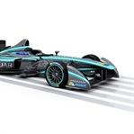 Jaguar Yarışlara Geri Dönüyor!