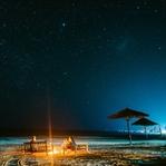 Jambo Sansibar - Paradies im indischen Ozean