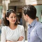 Kadınların Duymak İstediği 5 Beyaz Yalan