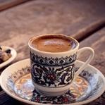 Kahve, Coffee, Kaffee, Cà phê, кофе, Café