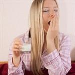 Kaliteli Bir Uyku İçin Günde İki Bardak Süt İçin