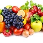 Kansızlığa Karşı Nasıl Beslenmeliyiz?