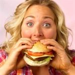 Karbonhidratlar Diyeti Nasıl Etkiler?