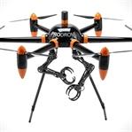 İki Kollu İş Bitirici Drone Prodrone