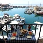 Kıbrıs Lezzetleri