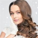 Kış Mevsiminde Saç Bakımı Nasıl Olmalıdır?