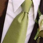 Kravat Seçimi Nasıl Yapılmalı