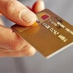 Kredi Kartına Taksit Uygulaması Başladı