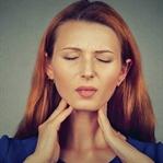 Yorgunluk Sendromu Neden Tam Olarak Anlaşılmıyor