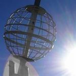 Lass dich von diesen Globetrottern inspirieren