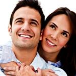 İlişkinin Devam Edip Etmeyeceğini Nasıl Anlarsın