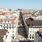 Lissabon Travel Guide