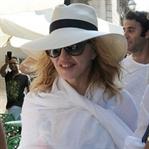 Madonna'nın Gençlik ve Güzellik Sırrı Ne?