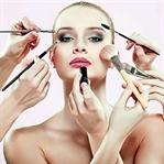Makyaj Kadınları Neden İyimser Yapıyor