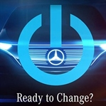 Mercedes Elektriklileri İle Geliyor