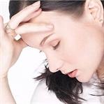 Migreni Neler Tetikler?