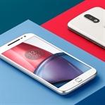 Moto G4 Plus Piyasaya Çıktı! İşte Özellikleri..