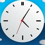 Mükemmel Bir Şekilde Uyanmak İçin 90 dk. Kuralı
