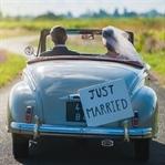 Mükemmel Evliliğin 7 Sırrı
