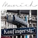 München in Bildern