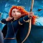 Mutlaka İzlenmesi Gereken 10 Animasyon Filmi