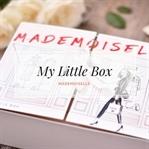 My Little Box - September