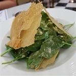Nerantzi Cafe&Restaurant Atina