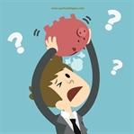 Öğrenciyken Banka Kredisi Nasıl Alınır ?