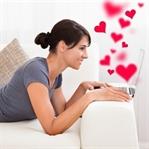 Online Tanıştığınız Biriyle İlk Buluşmanız