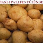 Osmanlı'nın Çöküşü Patates Yüzünden mi Oldu