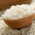 Pirincin Kadınlara Faydaları