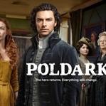 Poldark Dizi Tanıtımı