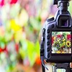Profesyonel Fotoğraflar Nasıl Çekilir