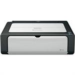 Ricoh SP 111 Mono Lazer Yazıcı Detaylı İnceleme
