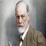 Sigmund Freud, Edward Barneys- Kitlelerin Kontrolü