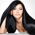 Saç Renginize Göre Parlatıcı Bakım Kürleri