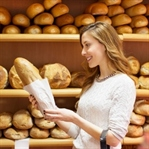 Sağlıklı Ekmeğin Sırları