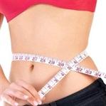 Sağlıklı Kilo Vermek mi Yoksa Hızlı Zayıflamak mı?